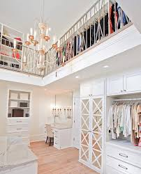 girls walk in closet. Top 74 Fab Two Story Walk In Closet With Chandelier Very Impressive By L Square Mini For Bathroom Pretty Chandeliers Small Crystal White Bedroom Girls O