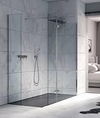 shower cubicles. Browse By Range. \u003e Shower Cubicles C