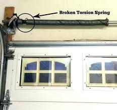 garage door installation cost garage doors springs garage door torsion spring garage door installation cost