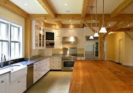 laminate that looks like stainless steel copper countertops cost modern kitchen countertops stainless steel sink and worktop