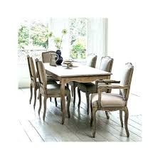 round glass dining table for 8 glass dining table with 6 chairs 8 dining tables