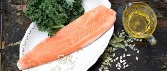 Bilderesultat for økologisk fett