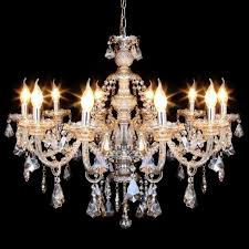 ceiling lights and chandeliers circular chandelier lighting white ball chandelier pineapple chandelier
