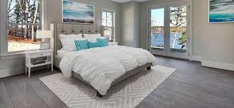 gray wood floor monomoy structured