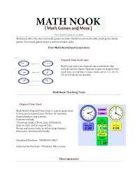 Free Printable Worksheets For Kindergarten Math Super Teacher Teachers