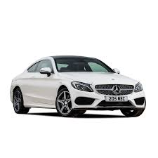 Mercedes c200 w204 ice mercury sound system modified installation complete: Mercedes C200 Review Price For Sale Colours Specs Models Carsguide