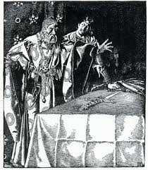 Knights Of The Round Table Wiki Sir Ector Wikipedia
