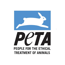 Image result for peta logo