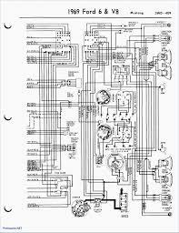 12 volt alternator wiring diagram fresh wiring diagram alternator Lucas 12 Volt Voltage Regulator Wiring Diagram 12 volt alternator wiring diagram fresh wiring diagram alternator voltage regulator best lucas voltage of 12