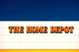 open house signs home depot. Open House Signs Home Depot. Wonderful Sign Depot 1 On