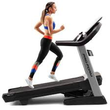 Proform Treadmill Reviews Compare The 5 Best Of 2019
