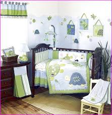 bold ideas crib sets babies r us mickey mouse set minnie on the best boys bedding boy