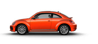 2018 volkswagen beetle colors.  beetle build yours in 2018 volkswagen beetle colors