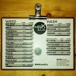 coffeeshop directory 2015