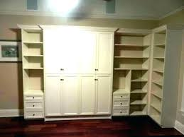 california closets cost closets cost closet closets new closets home california closets cost california closets franchise