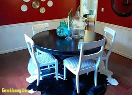rug under round dining table dining table rug round dining room rugs luxury dining tables large round rugs for dining room dining table rug rug under dining