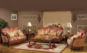 Plain Ideas Antique Dining Room Furniture Extraordinary Design Antique Room Designs