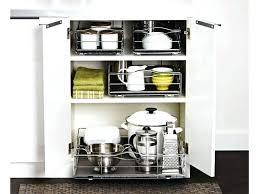 ikea kitchen cabinet shelves kitchen cabinet organizer idea and tips ikea  rationell kitchen cupboard shelf