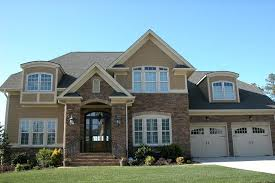 builders in raleigh nc. Exellent Builders Custom Home Builder Raleigh Nc Inside Builders In A