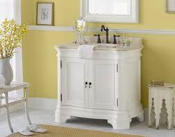 stylish modular wooden bathroom vanity. Vanity Collection Of Solutions Modular Bathroom Stylish Wooden G