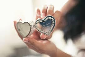 gift ideas tin or aluminum ornaments or figurines aluminum grilling utensils diamond anniversary ring bracelets pendant or cufflinks