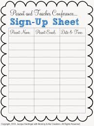 food sign up sheet meal sign up sheet template aiyin template source