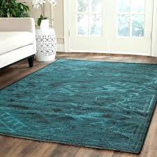 forum contemporary area rugs grey