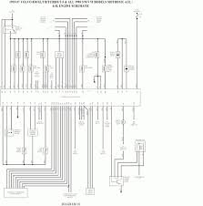 volvo c70 wiring diagram wiring diagram show 98 volvo v70 wiring diagram wiring diagram used volvo c70 audio wiring diagram 1998 volvo v70