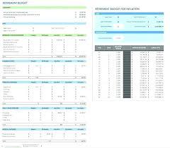 Excel Schedules Biweekly Work Schedule Template Excel Schedules In