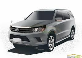 new car release in malaysia 2015toyota fortuner 2016 price in pakistan toyota vigo 2015 malaysia