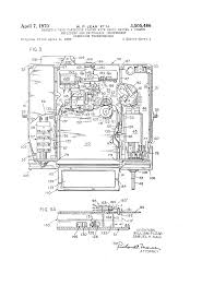 gretsch guitar wiring diagram gretsch image wiring gretsch duo jet wiring diagram wiring diagram and schematic on gretsch guitar wiring diagram