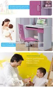 china children bedroom furniture. Modern Kid\u0027s Bedroom Furniture Kid Bed China Children