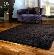rugs usa reviews rugs reviews with design idea rugs usa customer complaints rugs usa