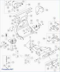 07333 chevy gmc meyer nite infinity car audio wiring harness