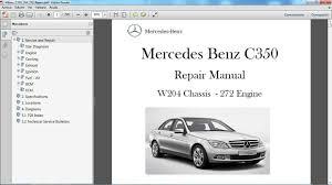 Car.Repair.Manuals - Sellfy.com