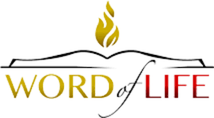 the word of the word of life sermoncast