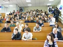 Диплом на заказ Заказать диплом в Иваново Диплом на заказ Заказать диплом по низким ценам в Иваново