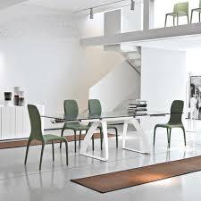 expandable dining table ka ta: brenta expandable dining table tonin casa