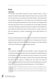 foundation of law final essay human right laws  foundation of law final essay human right