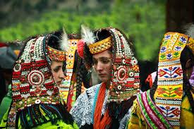 Αποτέλεσμα εικόνας για kalash people