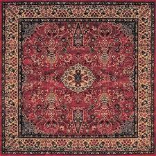 area rugs 7x7 square area rugs square area rugs square area rugs traditional area rugs area area rugs 7x7