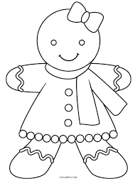 gingerbread girl coloring pages. Interesting Girl GingerbreadGirlColoringPagejpg 8501100 And Gingerbread Girl Coloring Pages I