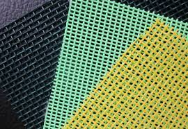 decorative stripe textile mesh for outdoor furniture such as beach chair leisure chair lounge sun bed and other fields