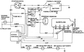 wiring diagrams for isuzu truck wiring wiring diagrams online