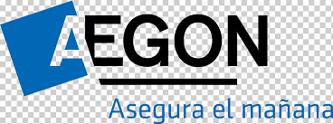 It is a form of risk management, primarily used to hedge against the risk of a contingent or uncertain loss. Aegon Png Klipartz