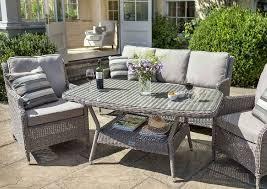 Is Rattan Cube Furniture Summer Friendly U2013 Garden Furniture Outdoor Furniture Ie