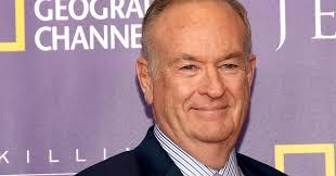 Petition Demands Fox News Fire Bill O Reilly Over Harassment.