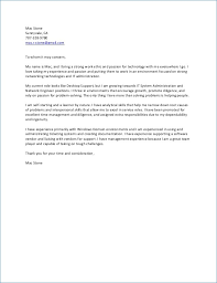 to whom it may concern cover letters format for to whom it may concern letter wernerbusinesslaw com