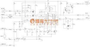 bike wiring diagram bike image wiring diagram izip electric bike wiring diagram honda 11 hp wiring diagram on bike wiring diagram