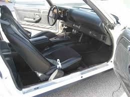 1974 Chevrolet Camaro Z28 for Sale | ClassicCars.com | CC-779979